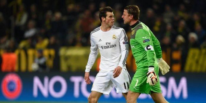 dortmund-s-goalkeeper