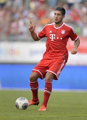 emre_can_300_bayern_bayer