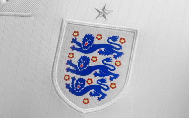 england-2014-nike-home-football-shirt-kit-f