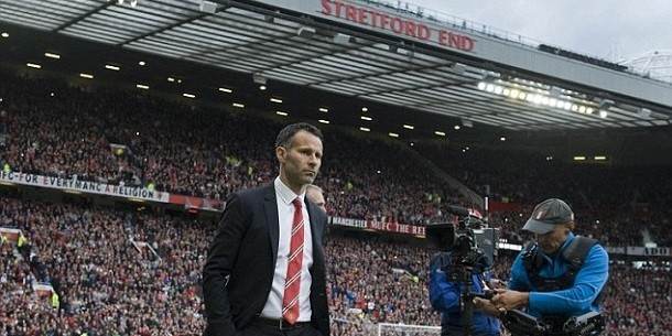 giggs-237