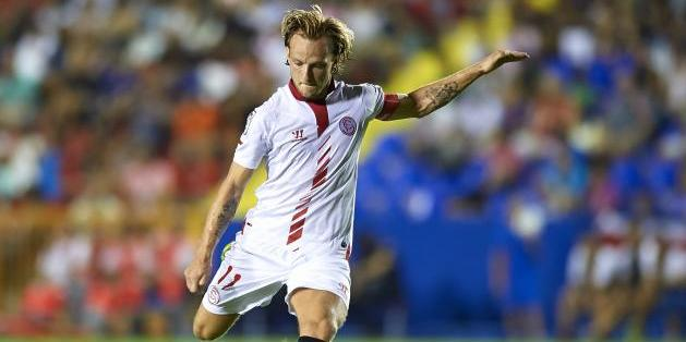 hi-res-177655502-ivan-rakitic-of-sevilla-in-action-during-the-la-liga_crop_north