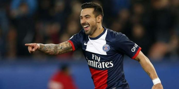 lavezzi-carbure-en-2014_126015