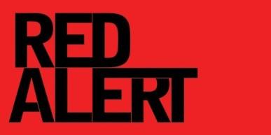 red.alert.large