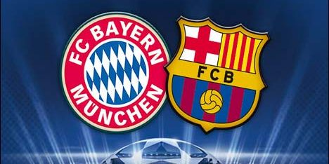 sports-football-championsleague-Bayern-Barcelona_4-23-2013_98096_l