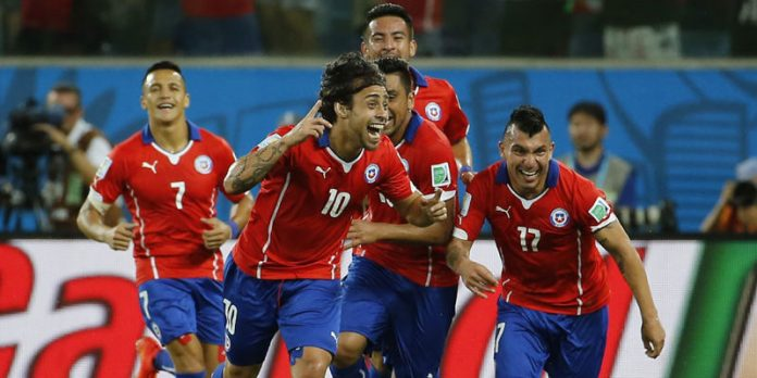 2014-World-Cup---Chile-Australia-jpg
