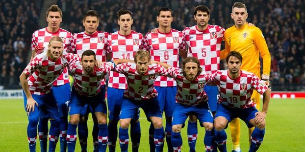 208259-croatia-team-at-hampden-2013