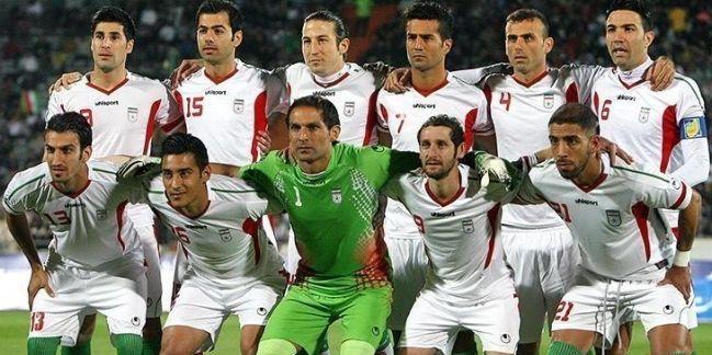 338604_Iran-soccer-squad