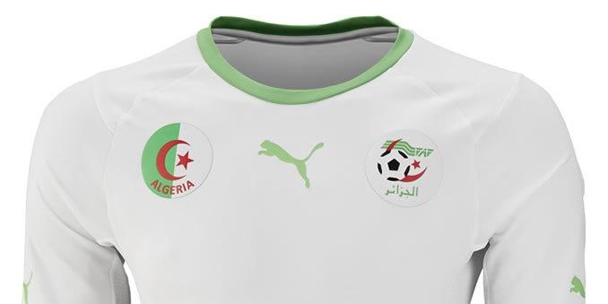 Algeria14