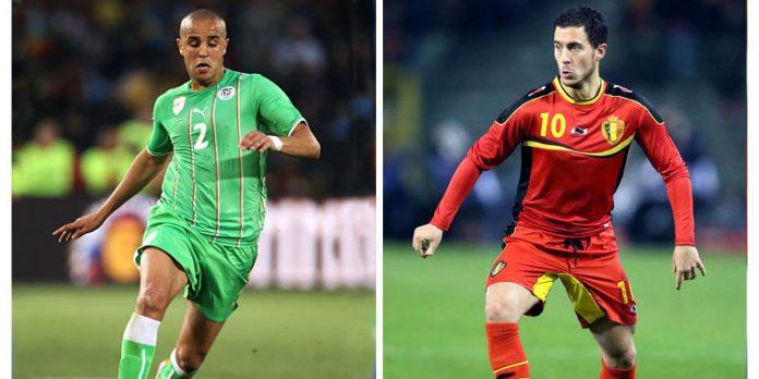 Algeria_Belgium