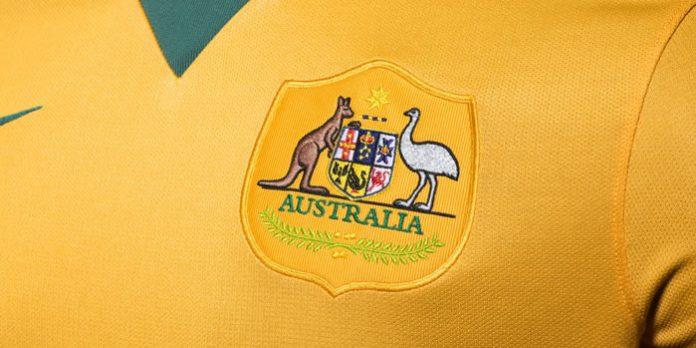 AustraliaHome14-1