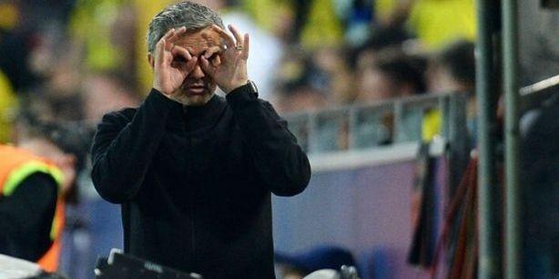 Borussia-Dortmund-v-Real-Madrid-UEFA-Champions-League-Semi-Final-First-Leg-1852017