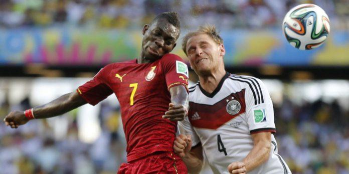 Brazil Soccer WCup Germany Ghana.JPEG-059d9