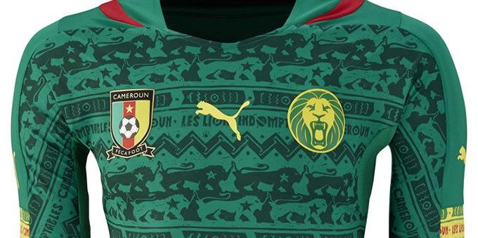Cameroon14