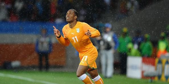 Didier+Drogba+Ivory+Coast+v+Portugal+Group+BNZlnIlXGPyl