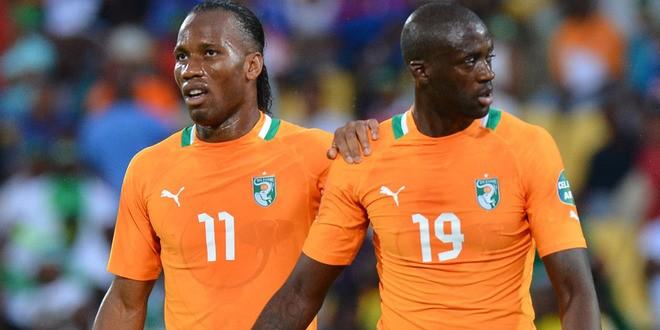 Didier-Drogba-Yaya-Toure-Ivory-Coast_3120936