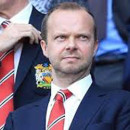 Manchester United transfers are non-existant under Woodward