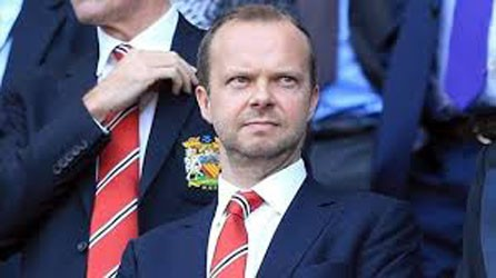 Manchester United transfer news is non-existant under Woodward