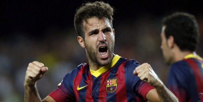 Fabregas-FC-Barcelona6