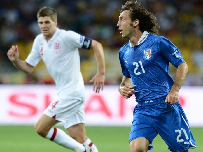 Gerrard-Pirlo-Italy-v-England_2788881