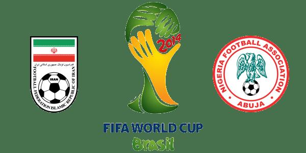 Iran-Vs-Nigeria