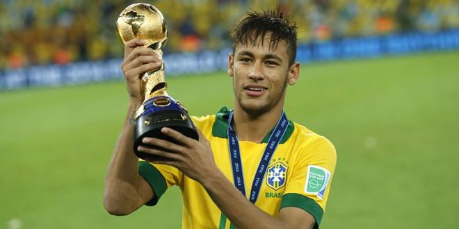 M_Id_398254_Neymar