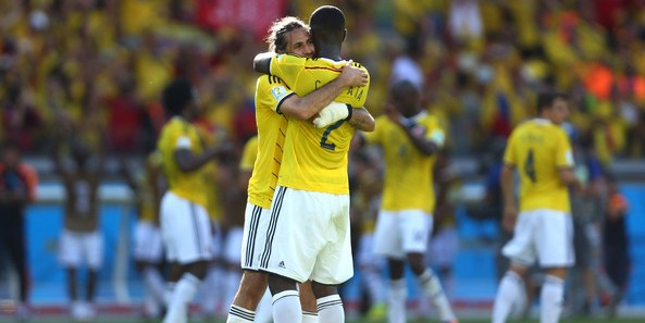 Mario+Yepes+Colombia+v+Greece+Group+C+2014+L-OwHAleGbnl