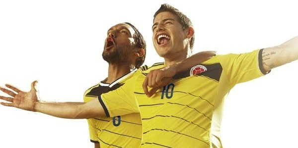 New-Colombia-World-Cup-2014-Jersey