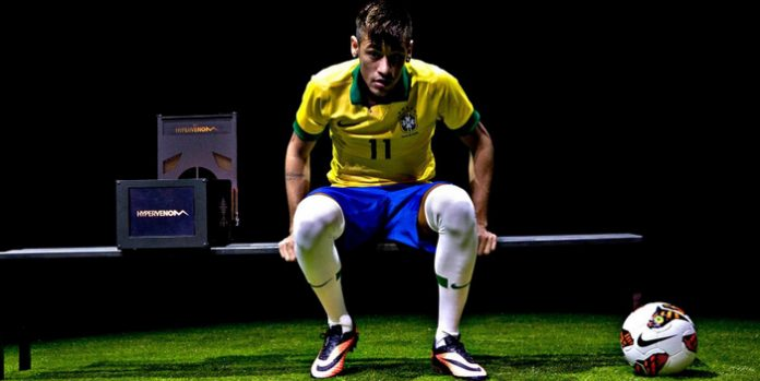 Neymar-Brazil-World-Cup-2014-Wallpaper