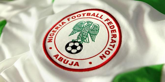 NigeriaAway14-1