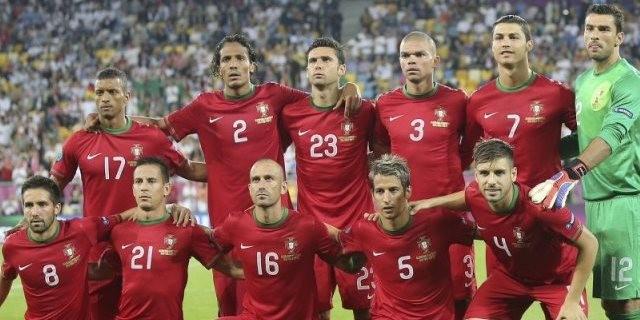 Portugal-Sweden-Leg-1