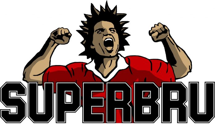 SuperBru_logo2-cropped
