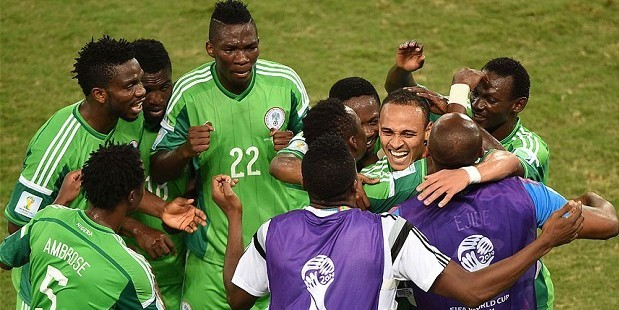 World-Cup-2014-Nigeria2-Squad