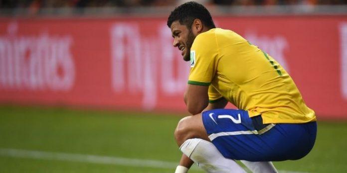 brazil-hulk-world-cup_3157107