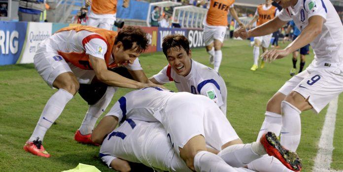 brazil-soccer-wcup-russia-south-korea-1