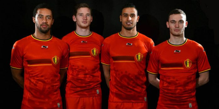 burrda-belgium-2014-world-cup-home-away-and-third-kits-released_1400919567
