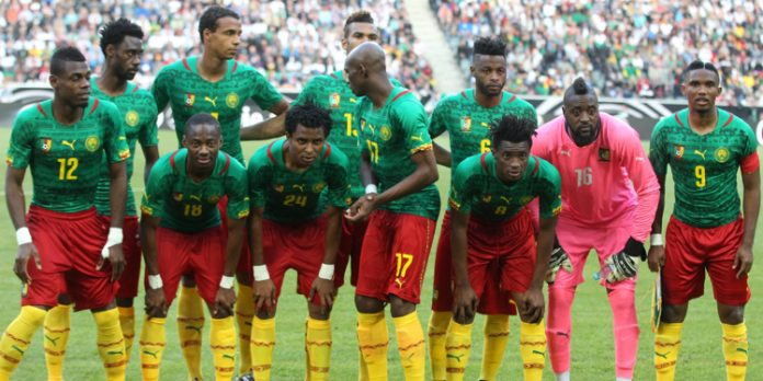 cameroon-lions-vs-Germany