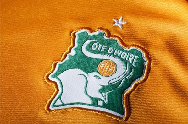 crest-ivory-coast-2014-fifa-world-cup-home-jersey