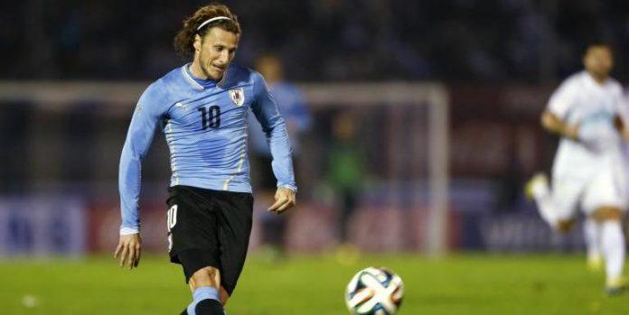 forlan_uruguay