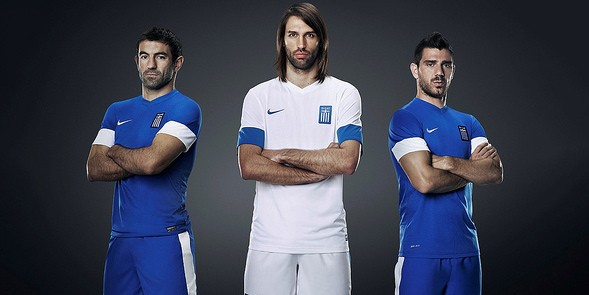 greece-2014-world-cup-kit-home-away