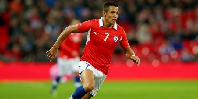 hi-res-188131836-alexis-sanchez-of-chile-in-action-during-the_crop_exact