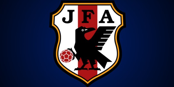 japan-national-football-badge.png