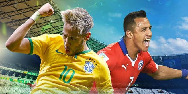 matchday-neymar-sanchez-graphic_3164185