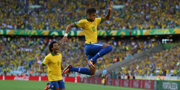 neymar-jumping-goal-celebrations-dance-move-world-cup-2014-brazil-cameroon-croatia-best-photo