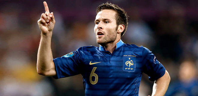 nufcfans_france_yohan_cabaye_newcastle_star
