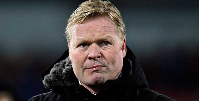 ronald-koeman_getty-165716125