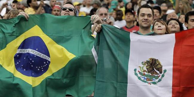 soccer-flags