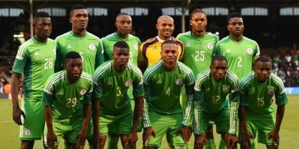 super-eagles-squad-vs-scotland-2014-2047743913