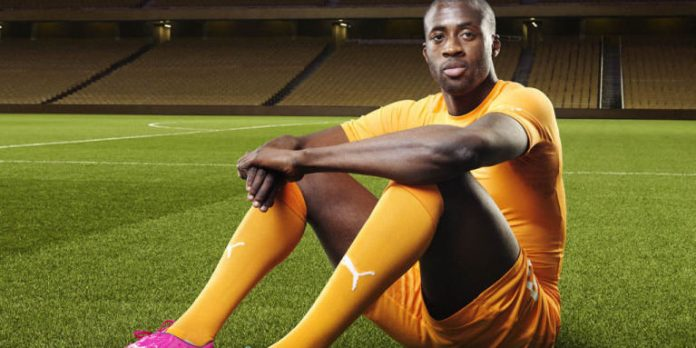 yaya-toure-puma-evopower-tricks-ivory-coast_3141639