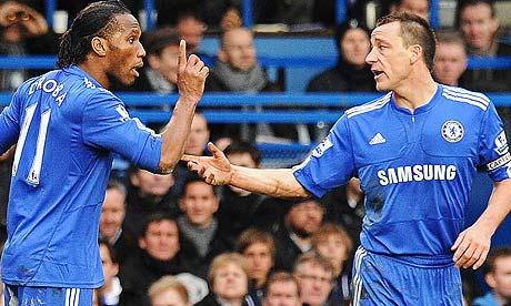 Didier-Drogba-John-Terry-001