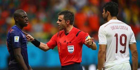 Diego+Costa+Spain+v+Netherlands+Group+B+c13DmDZquEwl